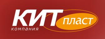 Фирма Кит пласт