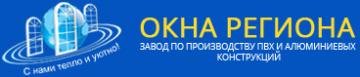 Фирма Окна Региона